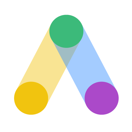 ALICE Technologies logo