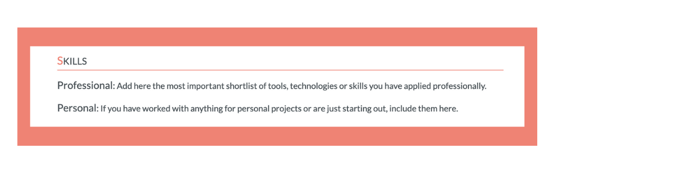 skills resume.png