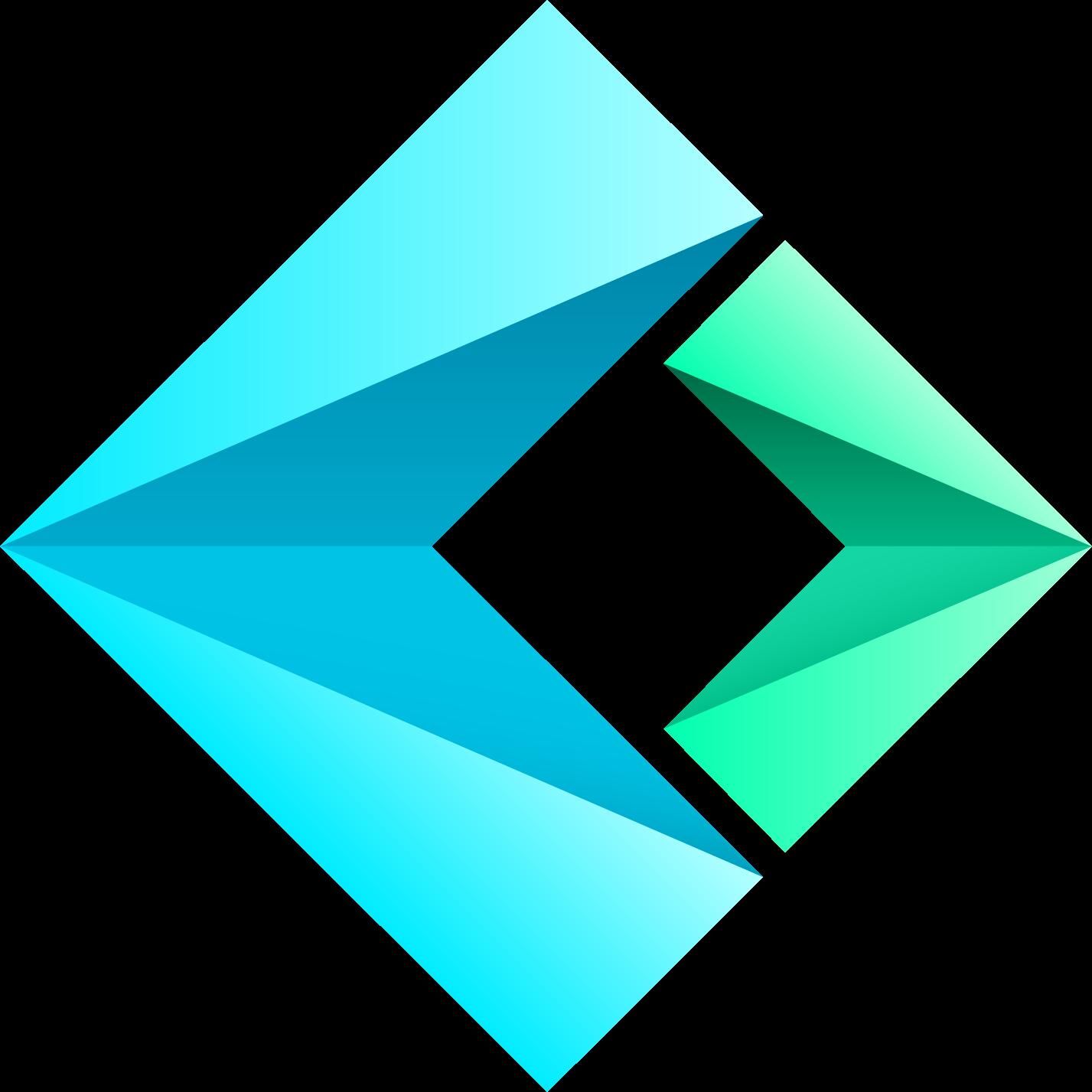 Freshcode logo