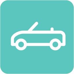 Joydrive logo