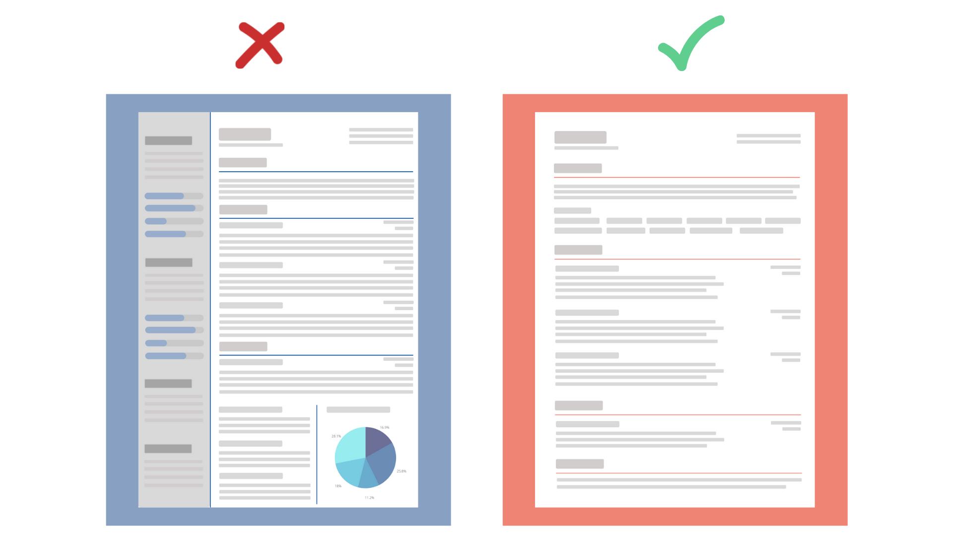 tech resume mockup workshub.png