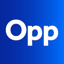 OppFi logo