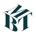 Mortgage Broker Tools logo