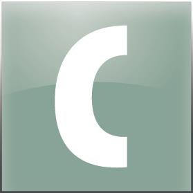 Chordify logo