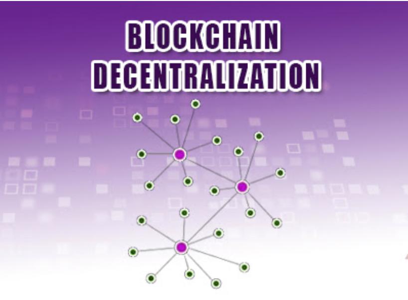 blockchain decentralisation.png