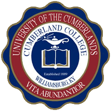 University_of_the_Cumberlands_seal.png