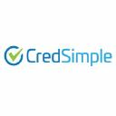 CredSimple logo