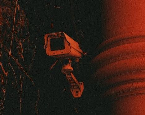 DC red camera.jpg