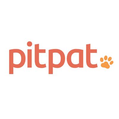 PitPat logo