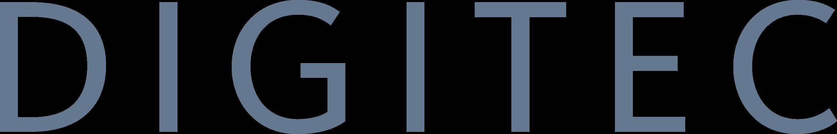 DIGITEC GmbH logo