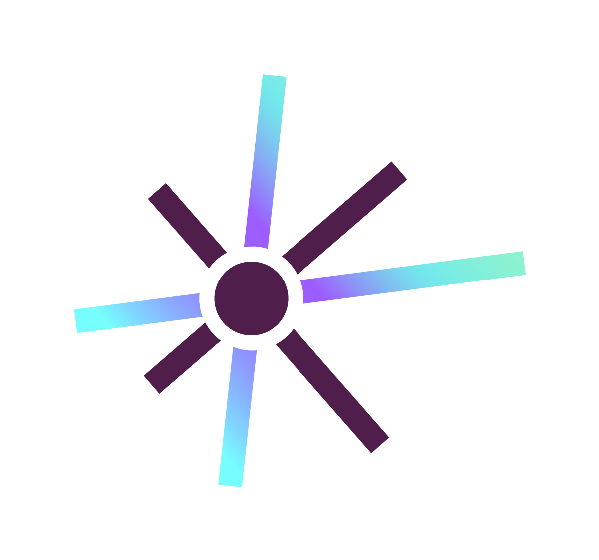 ANDJARO logo