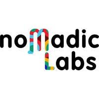 Nomadic Labs logo