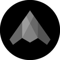 Prometheus Research Labs  logo
