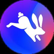 Carrot Inc. logo
