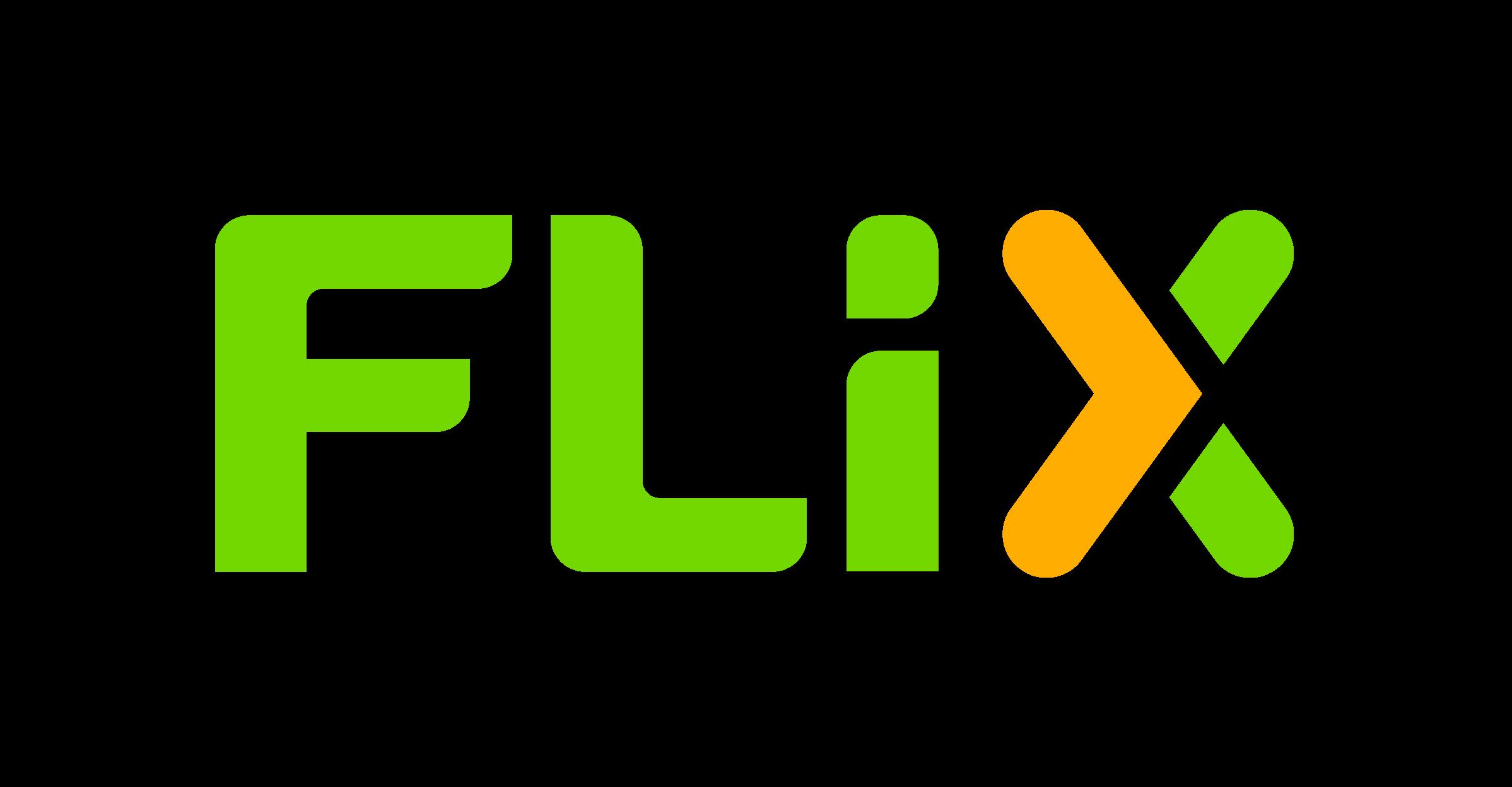 FlixMobility GmbH logo