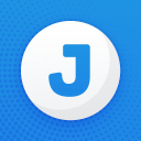 Jackpocket logo