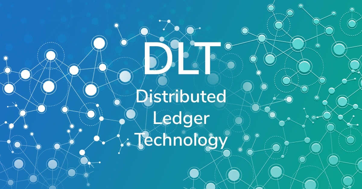 distributed-ledger.jpg