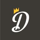 Duckpin logo
