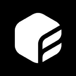 Flipside Crypto logo