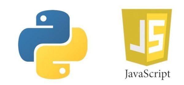 javascript.JPG
