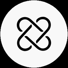 Interchain GmbH logo