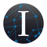 Inchora Ltd logo